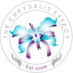 The Chrysalis Effect